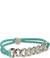 Marc by Marc Jacobs - Sporty Turnlock Bracelet