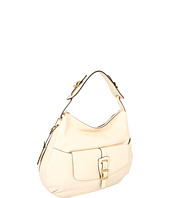 LAUREN Ralph Lauren - Rafferty Smooth Hobo