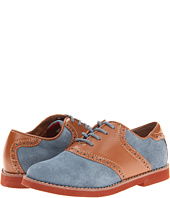 Florsheim Kids - Kennett Jr. (Toddler/Youth)