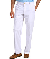 IZOD - Saltwater Straight Fit Chino