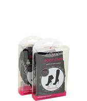 Foot Petals - Boot Shaper 2-Pair Pack