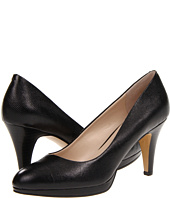 Nine West - Selene