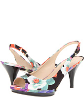 Nine West - Sharina