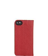 Hex - Axis Wallet - iPhone® 5