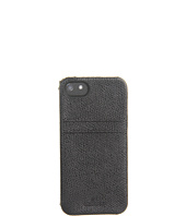 Hex - Solo Wallet - iPhone® 5