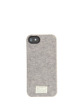 Hex - Core Case - iPhone® 5