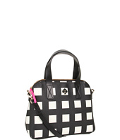 Kate Spade New York - Checker Place Maise