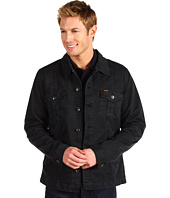 Big Star - Recon Slim Shirt Jacket