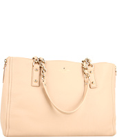 Kate Spade New York - Cobble Hill Andee
