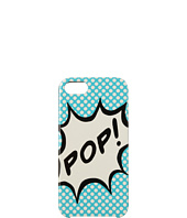 Kate Spade New York - Pop! Case for iPhone® 5