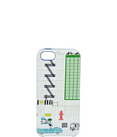 Kate Spade New York - Spadeville Case for iPhone® 5