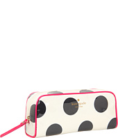 Kate Spade New York - Le Pavillion Small Henrietta