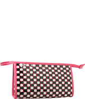 Kate Spade New York - Belletown Medium Heddy