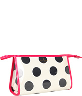 Kate Spade New York - Le Pavillion Medium Heddy