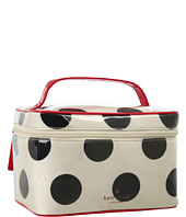 Kate Spade New York - Le Pavillion Small Natalie
