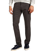 Vince - Five Pocket Pant