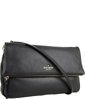 Kate Spade New York - Cobble Hill Clarke