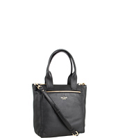 Kate Spade New York - Cobble Hill Courtnee