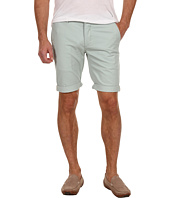 Ben Sherman - EC1 Chino Short