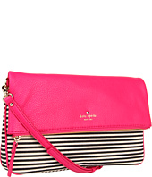 Kate Spade New York - Cobble Hill Fabric Clarke