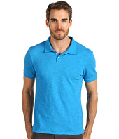 Vince - Short Sleeve Polo