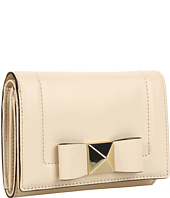 Kate Spade New York - Bow Terrace Carol