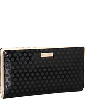 Kate Spade New York - Carmine Street Stacy