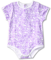 Versace Kids - Printed One Piece (Infant)
