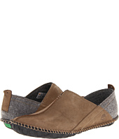 Timberland - Earthkeepers® Lounger Slip-On