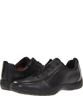 Timberland - Earthkeepers® Endurance Mount Kisco Oxford