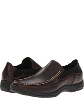 Timberland - Earthkeepers® Mount Kisco Slip-On