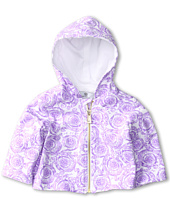 Versace Kids - Jersey Zip Sweater (Infant)