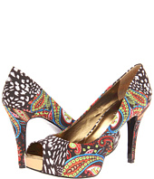 Nine West - Cadee