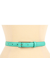 Lodis Accessories - Audrey Thin Inset Pant Belt