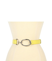 Lodis Accessories - Audrey Adjustable Buckle Hip Belt