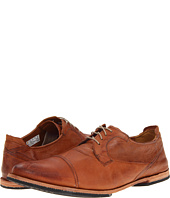 Timberland - Wodehouse Cap Toe Oxford
