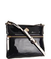 Kate Spade New York - Flicker Tenley