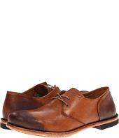 Timberland - 13 Carries Plain Toe Oxford
