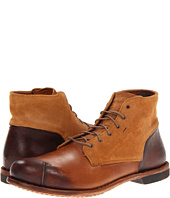 Timberland - 13 Carries Chukka