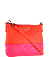 Kate Spade New York - Grove Court Tenley