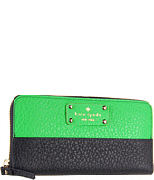 Kate Spade New York - Grove Court Lacey