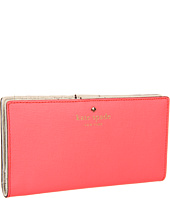 Kate Spade New York - Mikas Pond Stacy