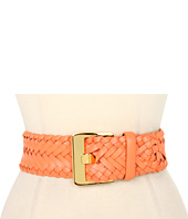 Vince Camuto - 2 1/4' Buckle On Panel