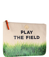Kate Spade New York - Call to Action Play The Field Gia