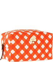 Kate Spade New York - Daytripper Davie