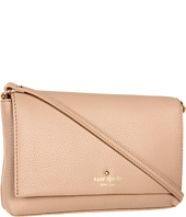 Kate Spade New York - Cobble Hill Kristie