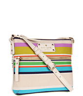 Kate Spade New York - Cobble Hill Tenley