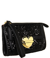 Betsey Johnson - Fairy Dust Wristlet