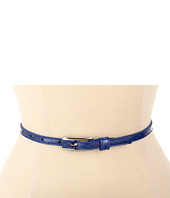 Lodis Accessories - Wilshire Thin Inset Pant Belt