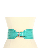 Lodis Accessories - Del Rey Wide High Waist Belt w/ Elastic